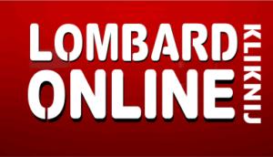LOmbrd-online